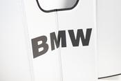 BMW Sun Visor (X5 E70) - Genuine BMW 82110417983