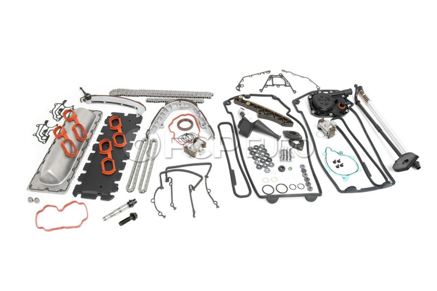 BMW M62TU Ultimate Timing Chain Kit - 11311741746KT1