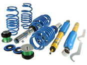 Audi Suspension Kit - Bilstein 48-147231