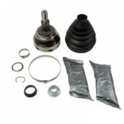 Audi VW Drive Shaft CV Joint Kit - GKN - 1J0498099E
