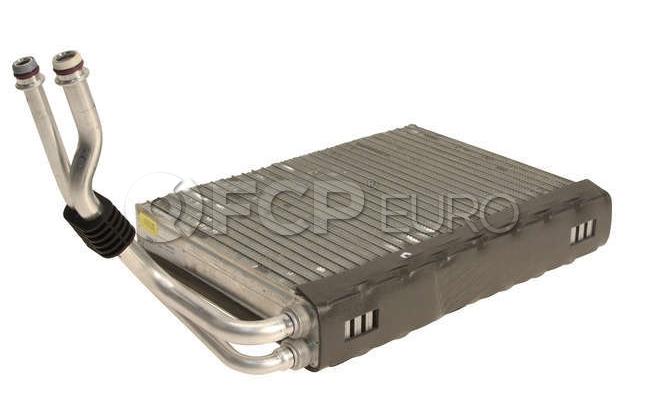 BMW A/C Evaporator Core (128i 328i 330i) - Nissens 64119290888