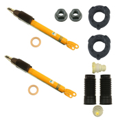 Mercedes Shock Absorber Service Kit - Bilstein 2113239400