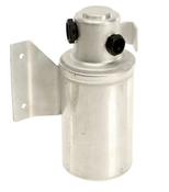 BuyAutoParts 60-31056 NEW For Volkswagen Passat /& Passat CC A//C AC Accumulator Receiver Drier