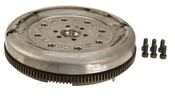 VW Clutch Flywheel (Golf) - Sachs 06F105266AH