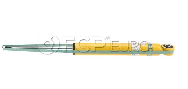 VW Shock Absorber - Bilstein B6 24-146944