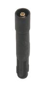 Audi VW Spark Plug Connector - Beru 058905447C