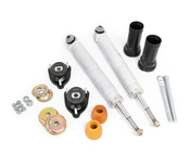 BMW Shock Absorber Kit - 311952KT