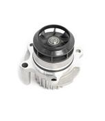 Audi VW Water Pump - Graf 06F121011
