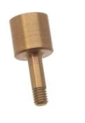 Mercedes Ignition Wire Connector - Beru 0001591438