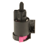 Audi Porsche Brake Light Switch - Genuine VW Audi 4F0945459B