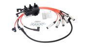 VW Ignition Service Kit - Bremi KIT-021905106KT2