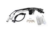 VW Ignition Service Kit - Bremi KIT-6N0905104KT