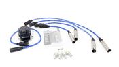 VW Ignition Service Kit - Beru KIT-6N0905104KT2