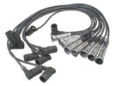 Mercedes Ignition Wire Set - Beru Q4150028