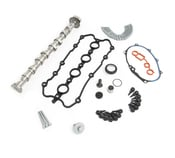 Audi VW Camshaft Replacement Kit - Genuine Audi VW 521777
