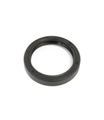 Audi VW Axle Shaft Seal - Corteco 014409399D