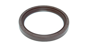 Audi VW Crankshaft Seal - Corteco 068103051G