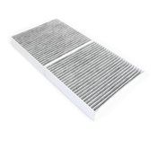 Mercedes Cabin Air Filter - Corteco 1718300418