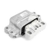 VW Transmission Mount - Corteco 1K0199555M