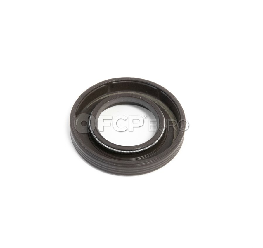 Manual Transmission Main Shaft Seal - Corteco 113311113A