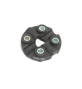 BMW Steering Flex Disc - Corteco 32311153993