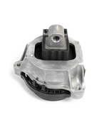 BMW Engine Mount - Corteco 22116860453