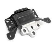 Audi VW Automatic Transmission Mount - Corteco 5Q0199555T
