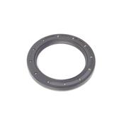 Mercedes Wheel Seal - Corteco 0199973747