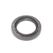 Audi Differential Pinion Seal - Corteco 08V525583B
