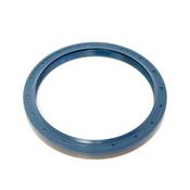 Mercedes Axle Seal - Corteco 0159977947