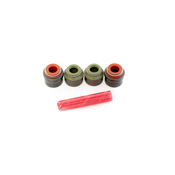 Mercedes Valve Stem Seal Kit - Corteco 0000530700