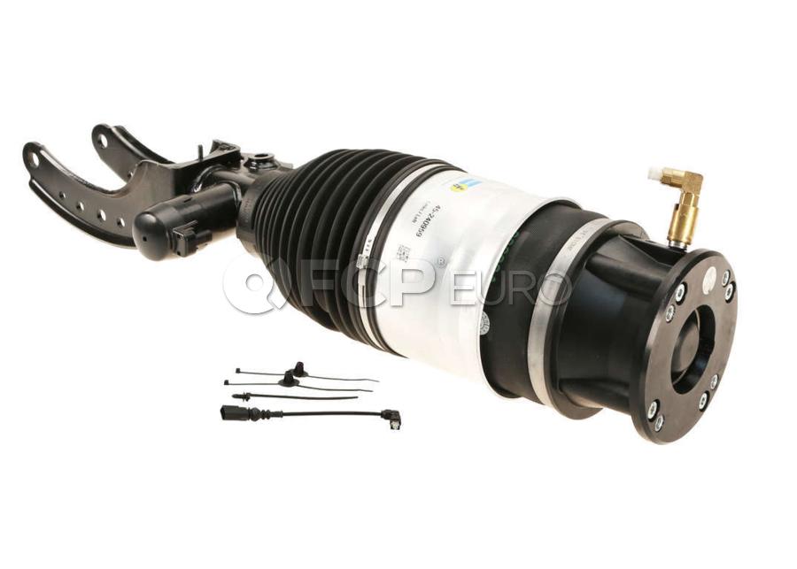 Audi VW Porsche Air Strut Assembly - Bilstein B4 Air 45-240959