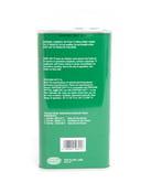 CHF 11S Hydraulic System Fluid (1 Liter) - Pentosin 83290429576
