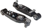 Porsche Adjustable Control Arm Set - SPC 72610