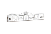 BMW Timing Chain Guide Rail - Genuine BMW 11311741247