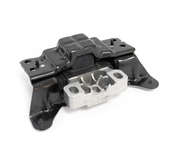 VW Automatic Transmission Mount - Corteco 5Q0199555R