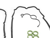 Mercedes Valve Cover Gasket Replacement Kit - Elring  1560162521