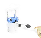 Mercedes Fuel Pump Replacement Kit - VDO 2044700794