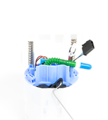 Mercedes Fuel Pump Replacement Kit - VDO 2044700894