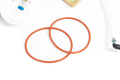Mercedes Fuel Filter Replacement Kit - VDO 2044704494