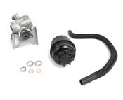 BMW Power Steering Pump Kit - 32411097149KT