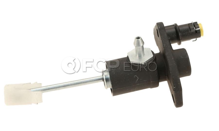 Audi Clutch Master Cylinder - FTE 8E1721401AJ