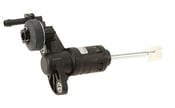 VW Clutch Master Cylinder (Passat) - FTE 8E1721401AL