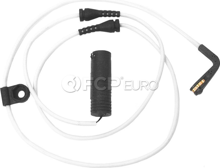 BMW Brake Pad Wear Sensor - Bowa 34351163207