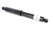 Volvo Shock Absorber - Sachs 1329500