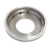 VW Flywheel - Sachs 027105271P