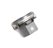 BMW Clutch Release Bearing - Sachs 21511223582