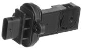 Audi Mass Air Flow Sensor (A8 Quattro) - Bosch 0280218256