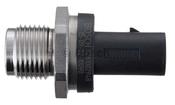 BMW High Pressure Fuel Sensor - Bosch 0281002948