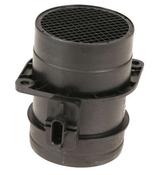 VW Mass Air Flow Sensor - Bosch 0281002956